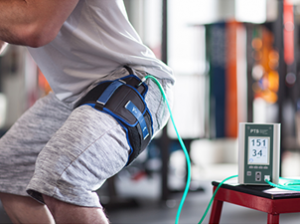 Tourniquet Education: Personalized Blood Flow Restriction