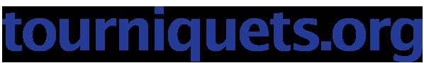 tourniquets.org Retina Logo