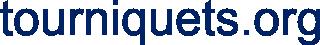 tourniquets.org Logo